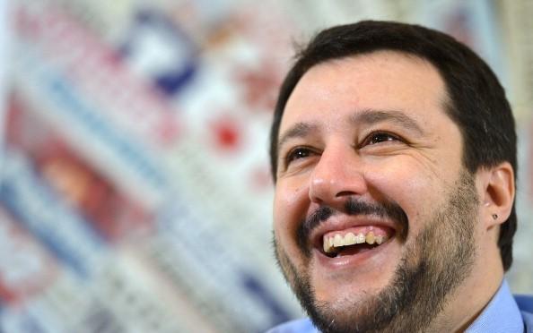 Matteo_Salvini_ride