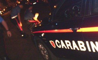 carabinieri-notte-1680x679